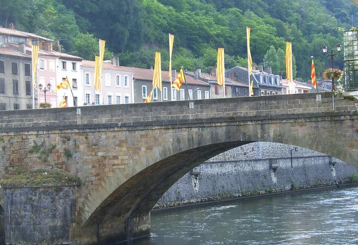 rivière Ariège