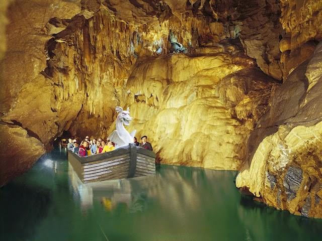 grotte-de-betharram