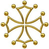 Languedoc Roussillon et Midi Pyrénées forment l'Occitanie